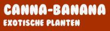 Canna-banana logo